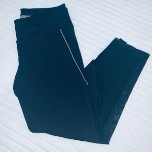 VSX SPORT Leggings